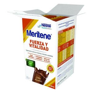 meritene-suplemento-alimenticio-chocolate