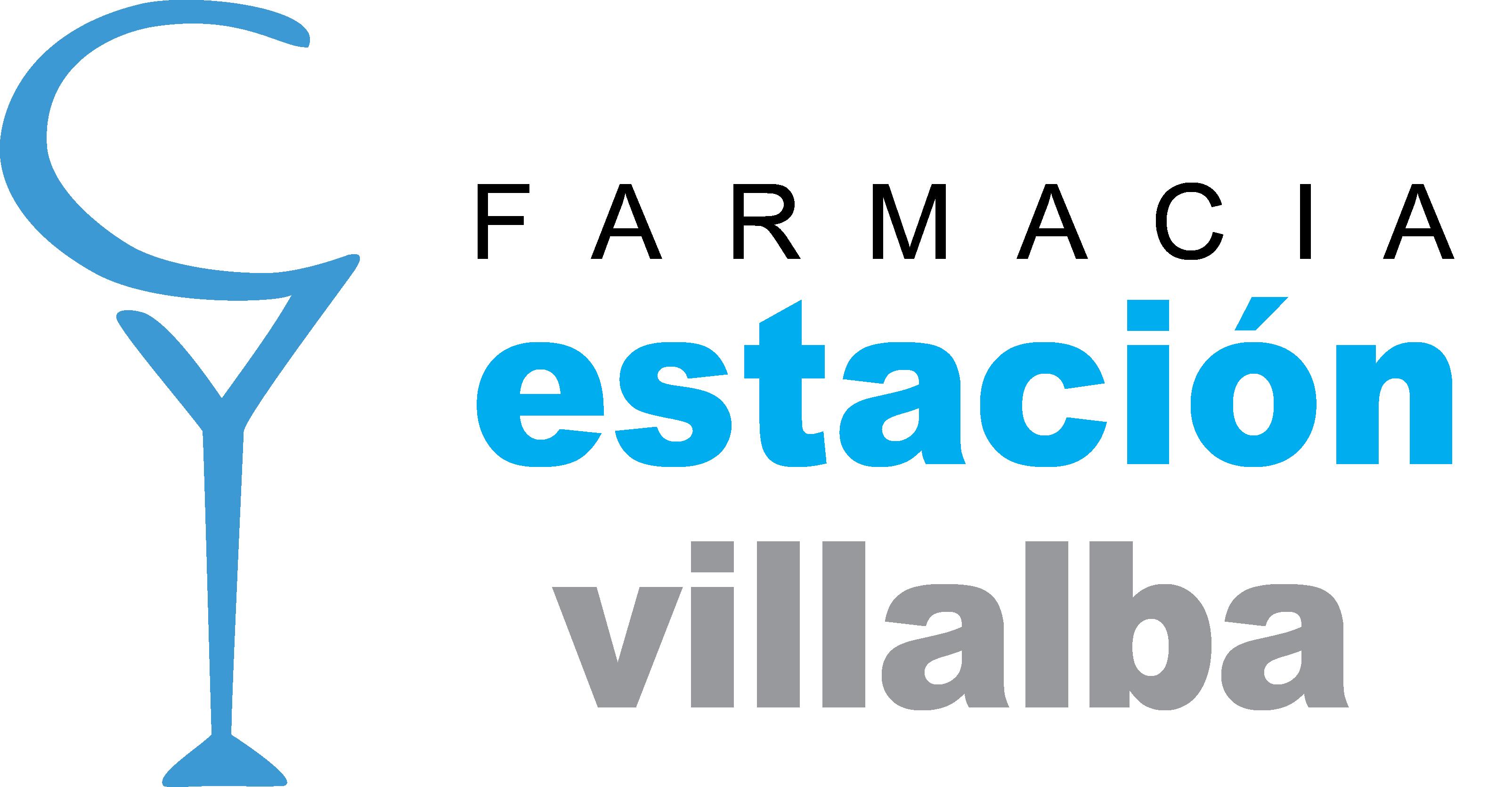 Farmacia Estación Villalba
