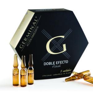 GERMINAL-DOBLE-EFECTO