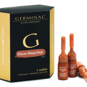 germinal-efecto-maquillaje
