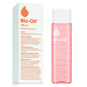 aceite-bio-oil-125ml