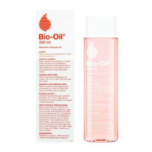 aceite-piel-bio-oil-200ml