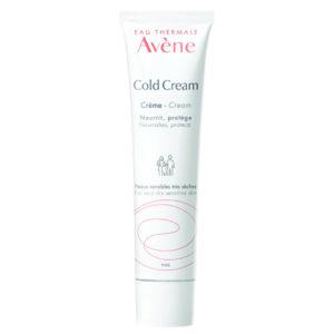 cold-cream-avene-crema-rostro
