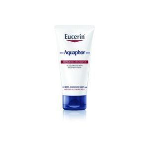eucerin-aquaphor