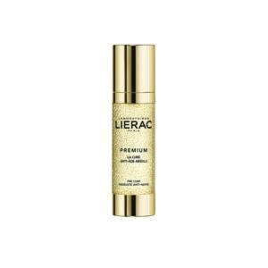 lierac-premium-la-cure