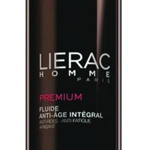 premium-antiedad-lierac-homme