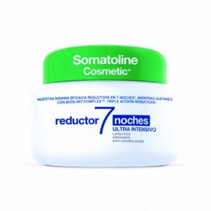 somatoline-reductor