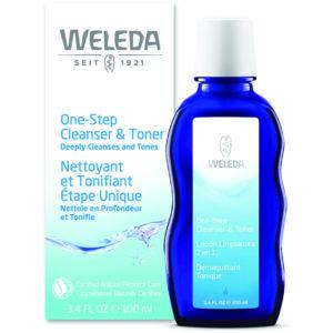 weleda-locion-limpiadora