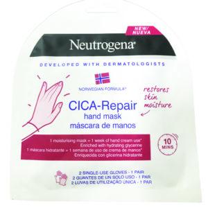 CICA-REPAIR-MANOS