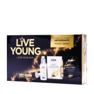 estuche-antioxidante-live-young-isdin-2