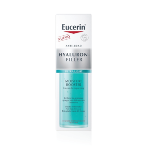 eucerin-hyaluron-filler-ultra-light-1