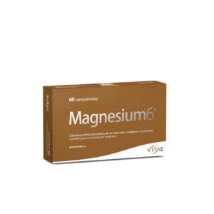 margnesium-6