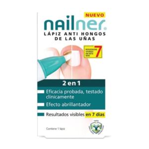 tratamiento-uñas-nailner-2-en-1