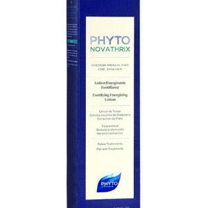 phyto-novathrix-locion-capilar