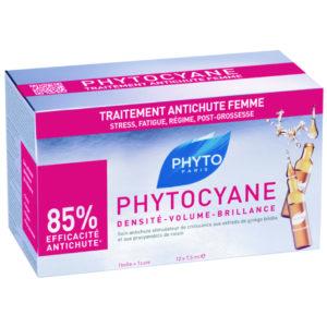 phytocyane-anticaida