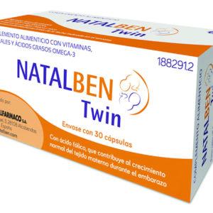 natalben-gemelos