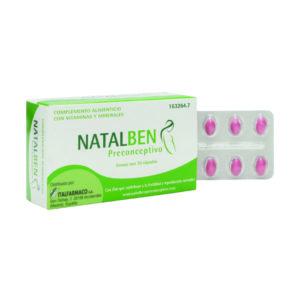 natalben-preconceptivo