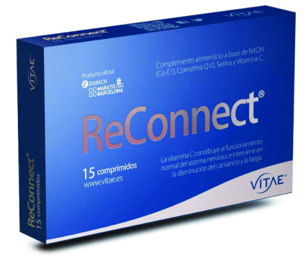 ReConnect-1