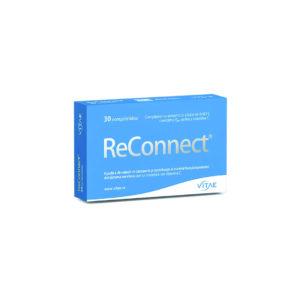 ReConnect-30comprimidos-1