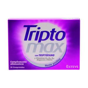TRIPTO-MAX