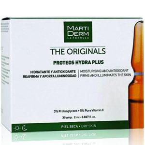 ampollas-marti-derm-proteos-2