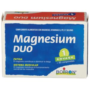 Boiron-magnesium-duo_1