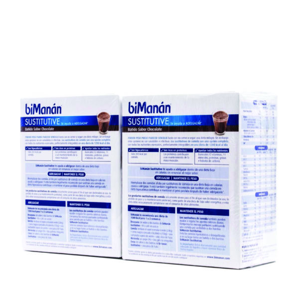 bimanán-5sobres-batido-chocolate