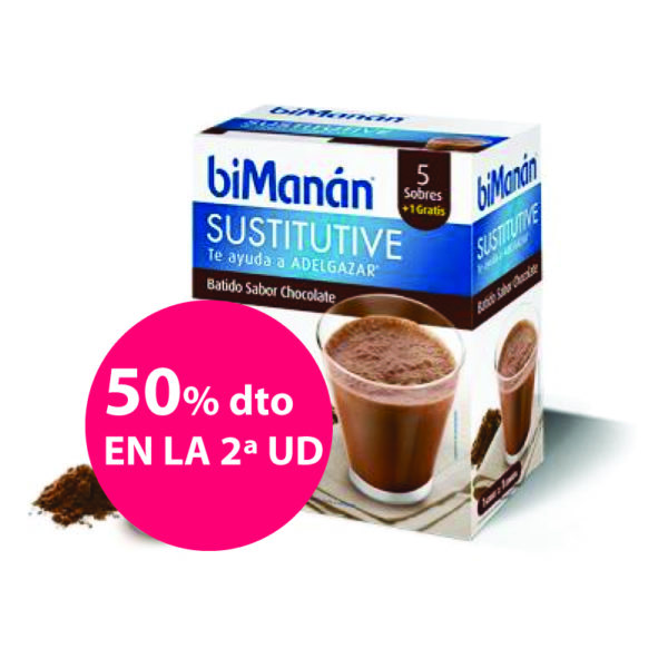 bimanán-5sobres-chocolate