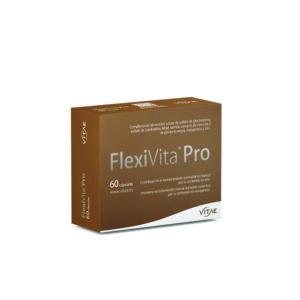 flexivita-pro