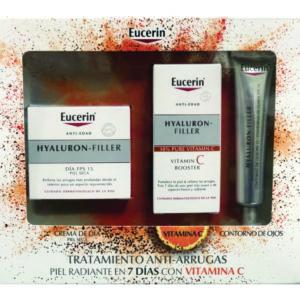 hyaluron-filler-vitaminac