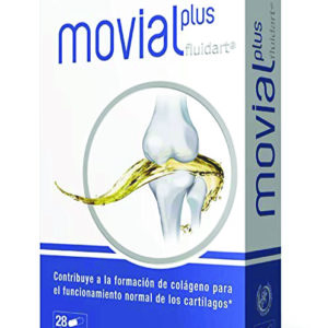 movial-plus-colágeno