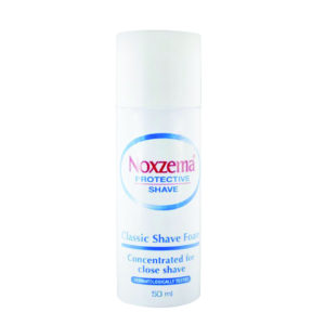 noxzema-espuma-ìel-normal-50ml