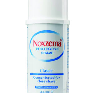 noxzema-espuma-afeitar-piel-normal