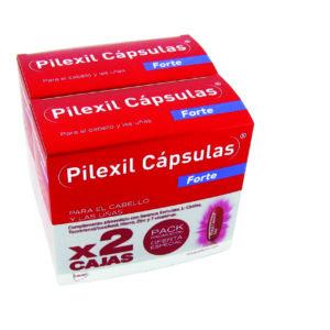 pilexil-complemento-cabello-3