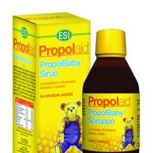 propolaid-complemento-defensas-niños-jpg