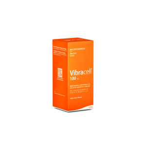 vibracell-100ml