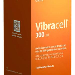 vibracell-multivitaminico-1