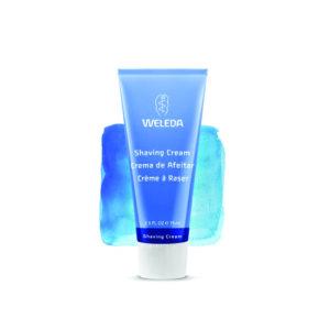 weled-crema-afeitar-2