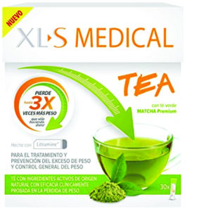 xls-medical-tea-matcha