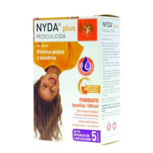 NYDA-PEDICULICIDA-1