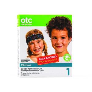 OTC-ANTIPIOJOS-Pack-ahorro