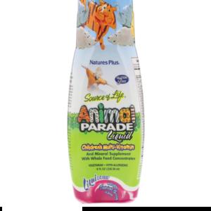 animal-parade-nature-plus