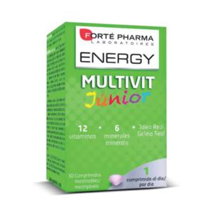 energy-multivit-junior-complemento-alimenticio-1