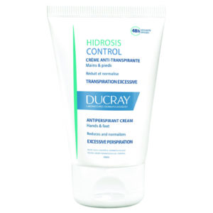 tratamiento-sudoración-ducray-1